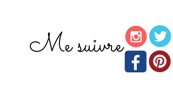 Follow me ! (1).png