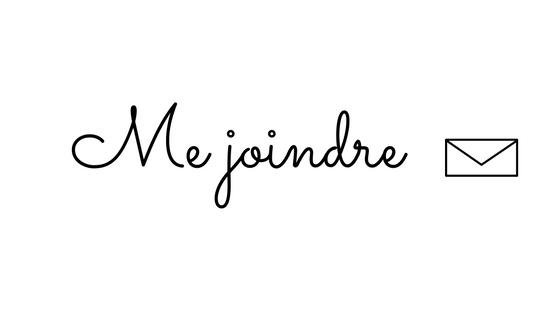 Follow me !.png