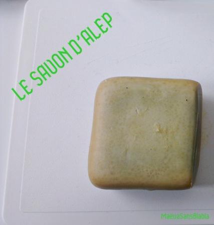 Le savon d'Alep.jpg