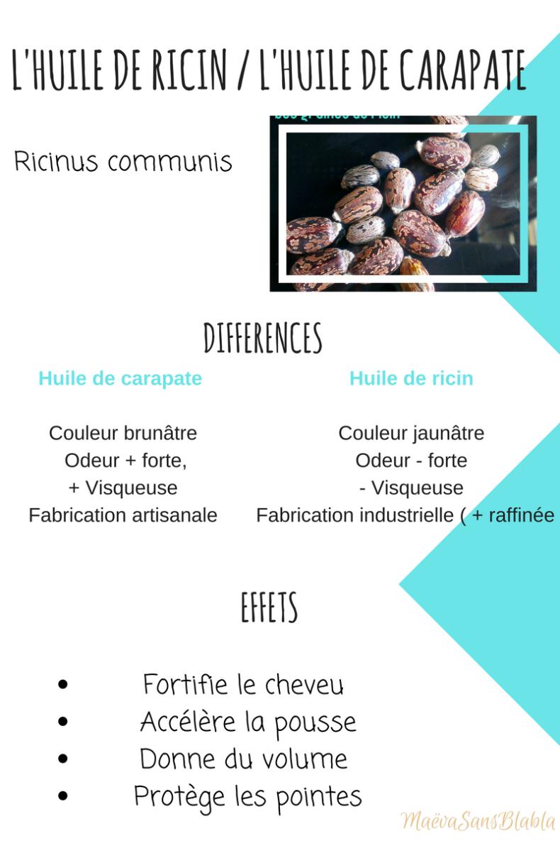 L'HUILE DE RICIN %2F L'HUILE DE CARAPATE.png