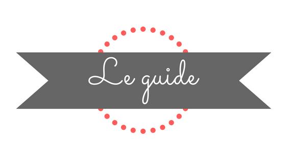 le-guide