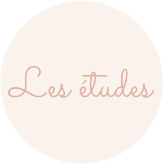 Les études (1).png