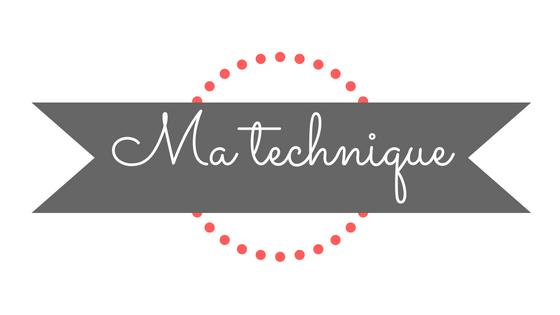 ma-technique