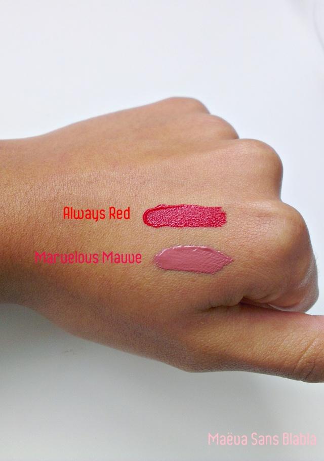 swatch-always-red-marvelous-lauve