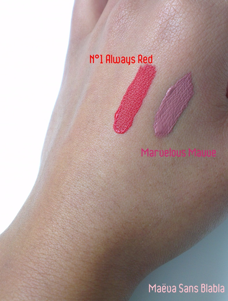 swatch-secs-marvelous-mauve-et-always-red