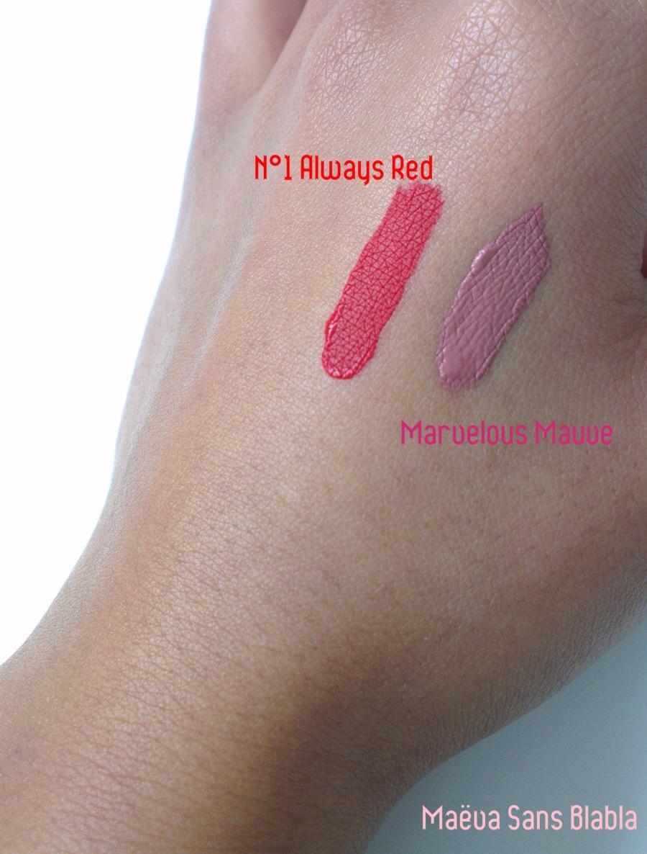swatch-secs-marvelous-mauve-et-always-red
