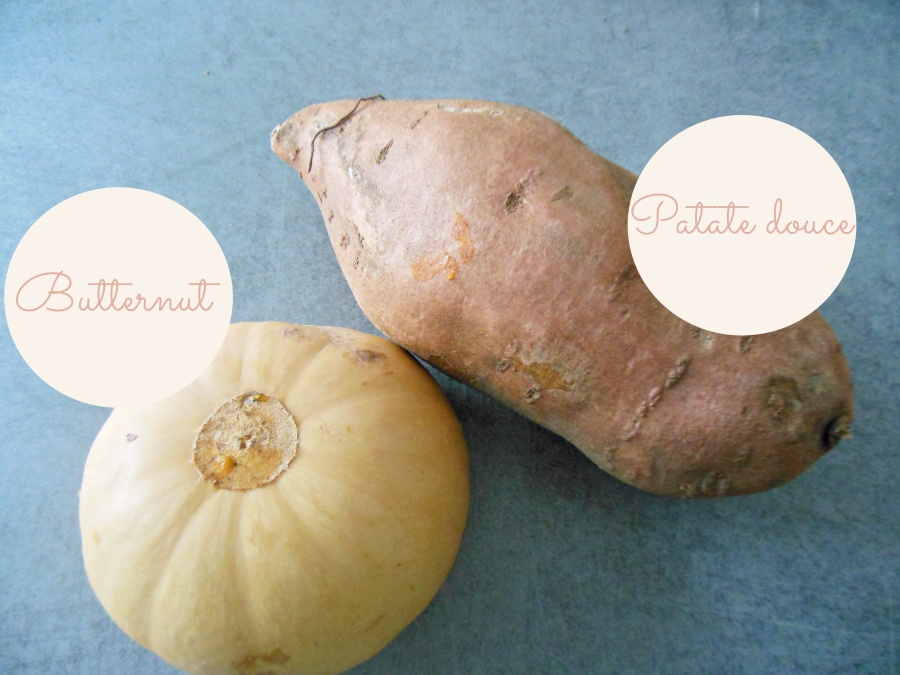 Butternut et patate douce.JPG