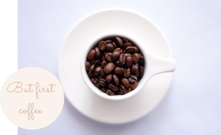 coffee-beans-691761_1280