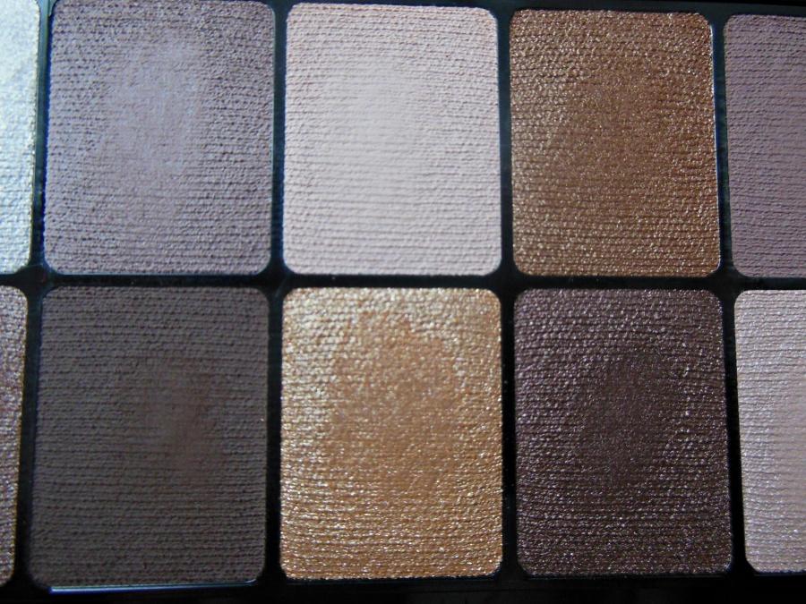 détail palette nudes .JPG