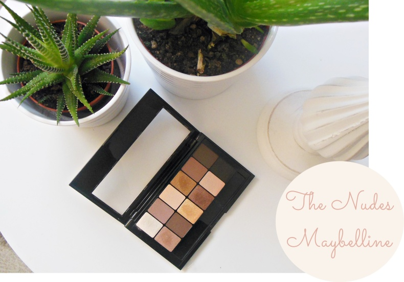 Photoprincipale the nude palette.JPG