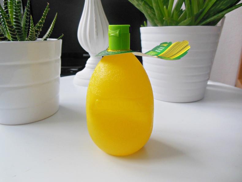Jus de citron.JPG