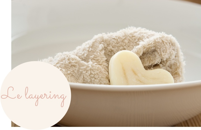 wash-bowl-1253905_1280.jpg